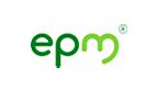 Clientes-EPM
