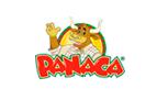 Clientes-Panaca