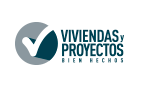 Clientes-VyP