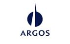 Clientes-Argos