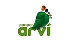 Clientes-Arví