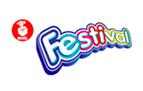 Clientes-Festival