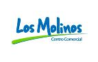 Clientes-LosMolinos