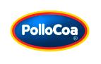 Clientes-Pollocoa