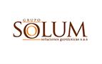 Clientes-Solum