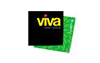 Clientes-Viva